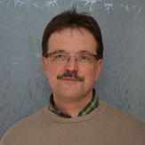 Bernd Kellner